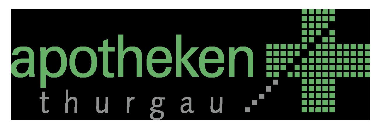 Apotheken Thurgau